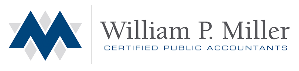 William P. Miller, CPA, LLC